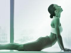 allenamenti della mobilità articolare