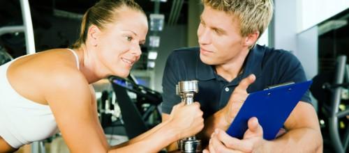 Personal Trainer, perché sceglierlo