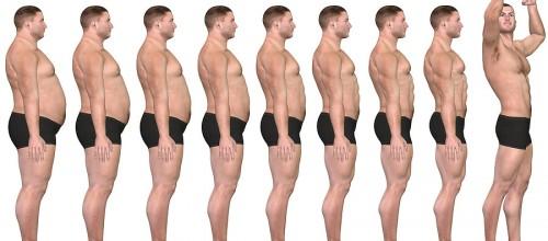 Ciao Francesco sono in sovrappeso e devo perdere 7 kg, come posso fare?