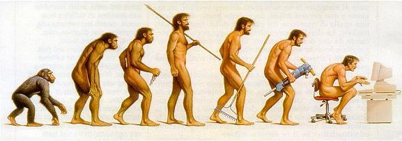 Involuzione posturale