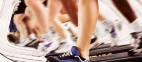 Anche l'allenamento aerobico va programmato