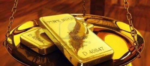 Non è tutto oro quello che luccica