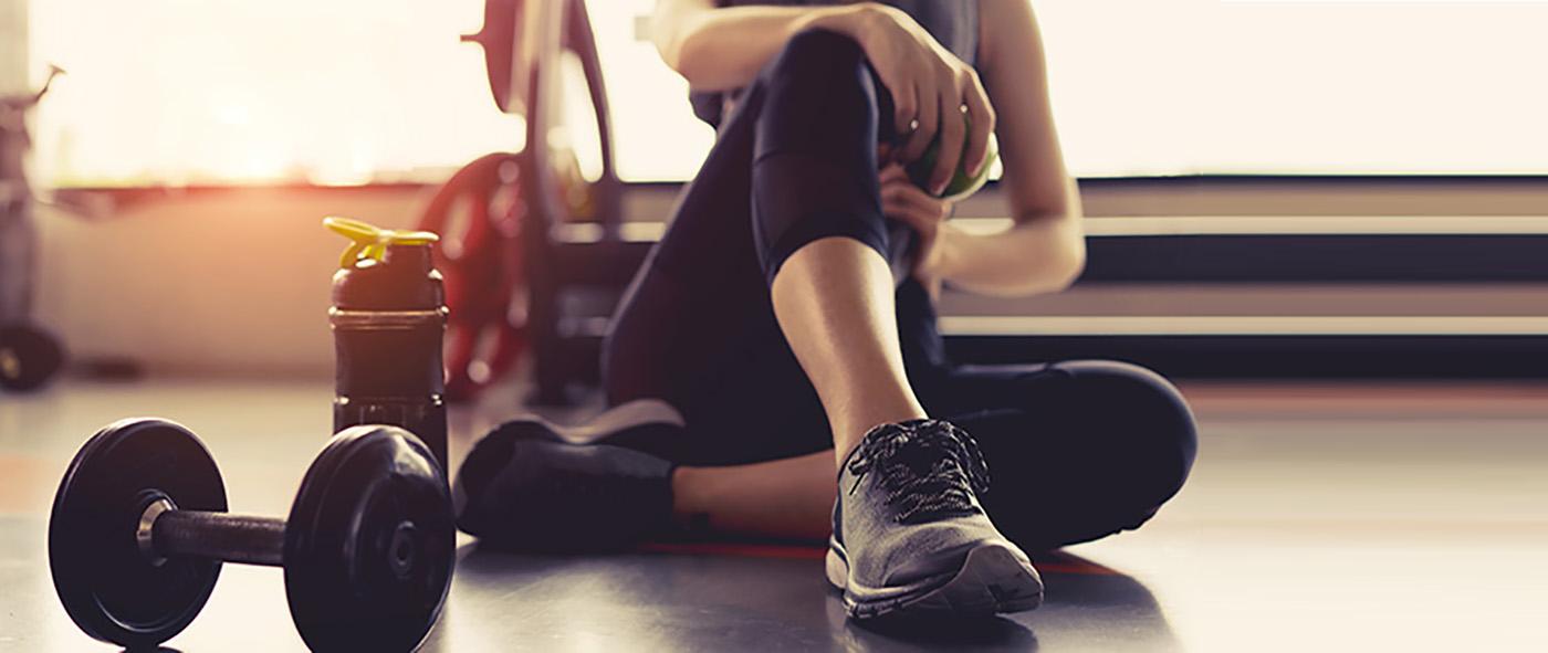 Dieta, allenamenti e corsa senza risultati?