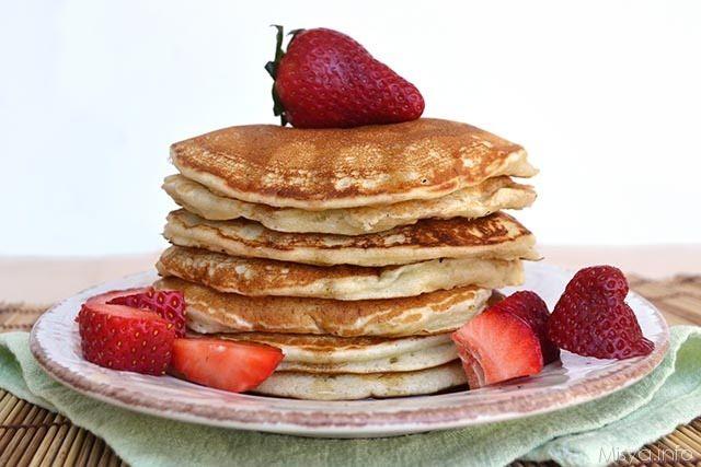 Pancake-senza-uova1